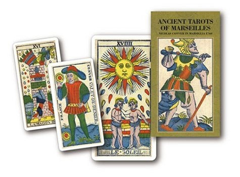 Ancient Tarotacademy Org